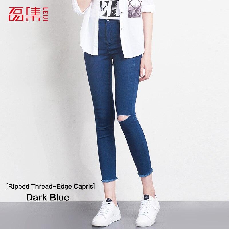 5364 Dark blue