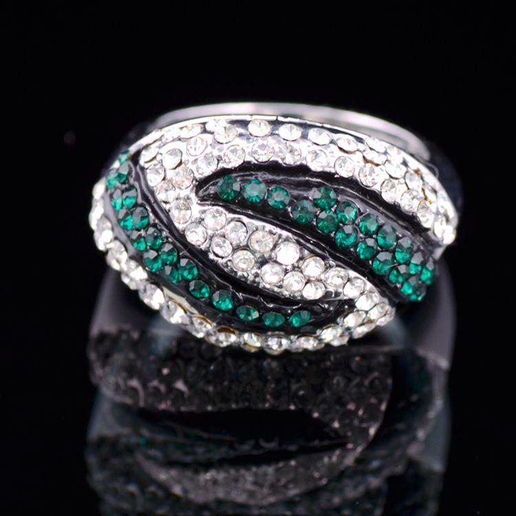 Refining Platinum: Online Buy Wholesale Refining Platinum From China Refining