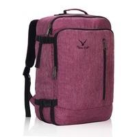 Men Backpack Travel Bag Large Capacity Versatile Utility Mountaineering Multifunctional Waterproof Backpack Luggage Bag