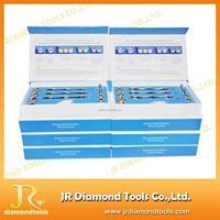 Beauty Diamond Tip Microdermabrasion Diamond Tips Dermabrasion For Facial Equipment