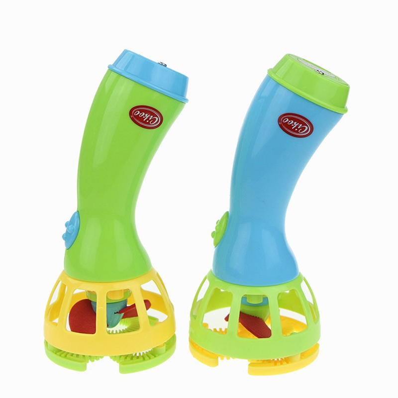 Electric-Bubble-Gun-Toys-Bubble-Machine-Automatic-Bubble-Water-Gun-Essential-In-Summer-Outdoor-Children-Bubble-Blowing-Toy-1