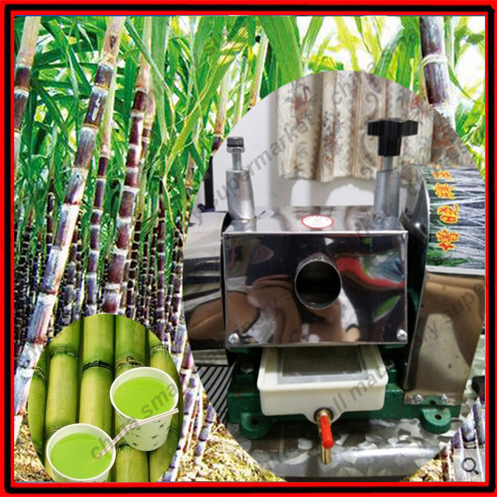 Kenwood mixer food processor juicer and liquidiser
