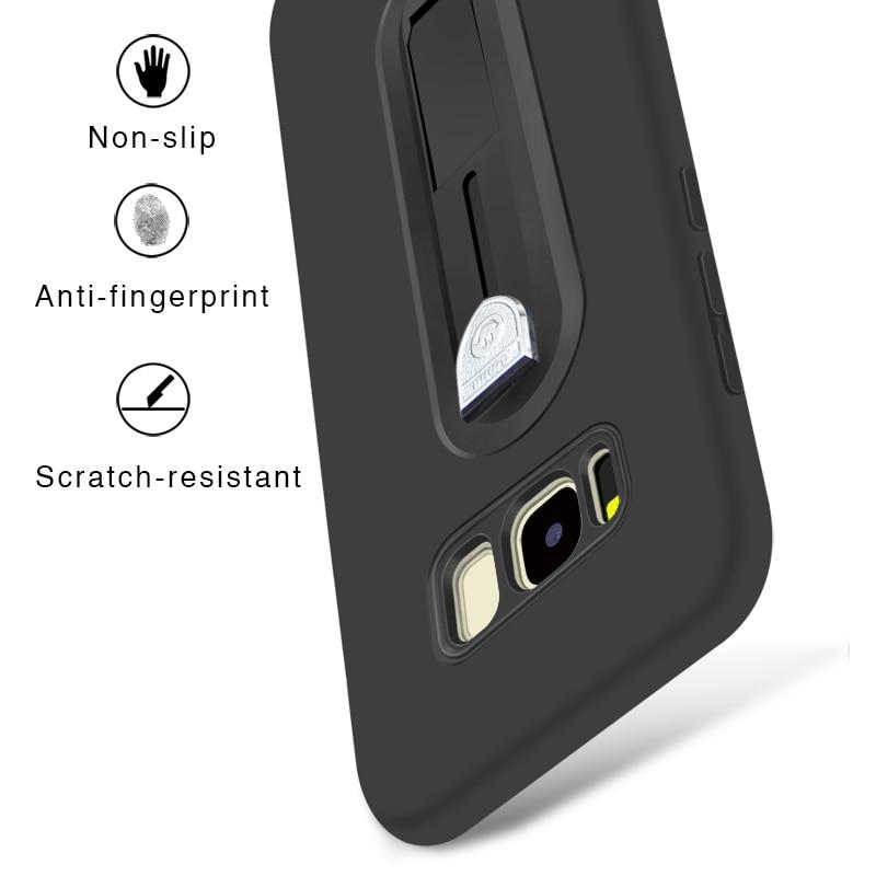 caso-de-luxo-para-samsung-galaxy-s8-jderv-j5-2016-capa-de-silicone-tpu-coque-para-samsung-s8-360-caso-saco-do-telefone-de-protecao-com-stand