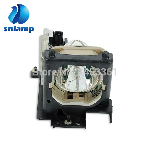 Replacement projector lamp bulb RLC-015 for PJ502 PJ552 PJ562 replacement projector lamp sp lamp 015 for lp840
