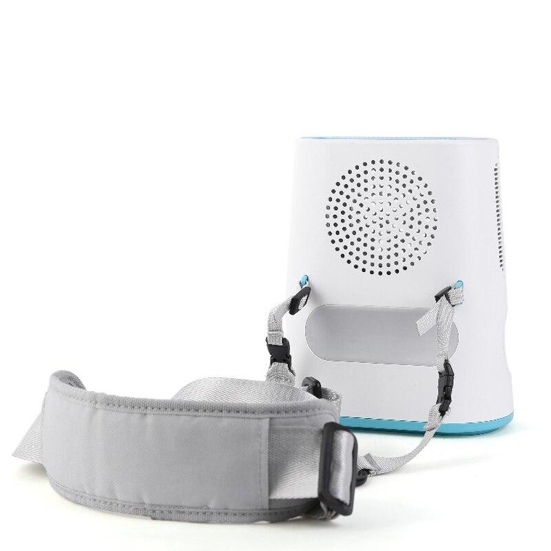 Криотерапия крио замораживание жира Неинвазивная машина для похудения Мини крутой вакуумный criolipolisis устройство для потери веса