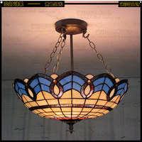https://ae01.alicdn.com/kf/HTB1aWmxQFXXXXc4XXXXq6xXFXXXn/Tiffany-Baroque-Stained-Glass-E27-110-240-V-Home-Parlour.jpg