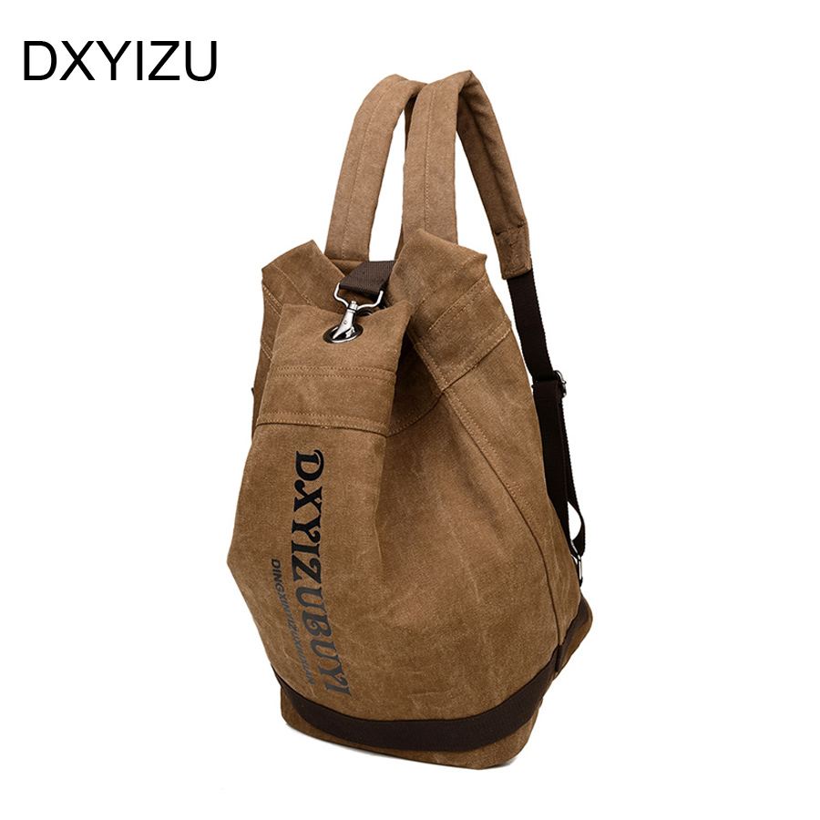 Popular Beach Bags Men-Buy Cheap Beach Bags Men lots from China ...