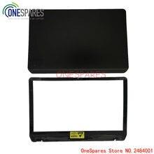 Popular Hp Laptop Screen Bezel-Buy Cheap Hp Laptop Screen Bezel lots