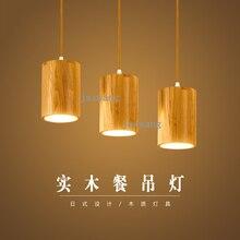 Y Disfruta Compra Del Envío Lamps Gratuito En Korean 5L43ARj