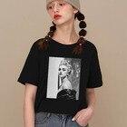 ZSIIBO 2019 Fashion ...