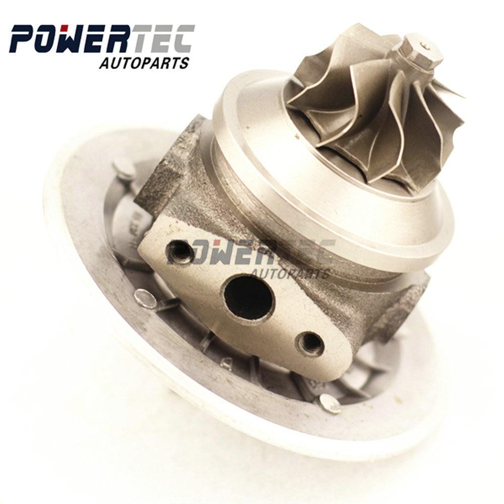 Garrett chra exchange GT1749S 708337-0001 708337 Turbocharger Turbo cartridge for Hyundai Chrorus Bus Mighty Truck Engine: D4AL turbocharger garrett turbo chra core gt2052v 710415 710415 0003s 7781436 7780199d 93171646 860049 for opel omega b 2 5 dti 110kw
