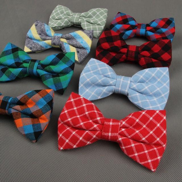 Date-de-Coton-Hommes-Bow-Tie-Marque-Classique-Plaid-Cravate-Bowtie-pour-Hommes-Loisirs-M%C3%A2le-Chemises.jpg_640x640