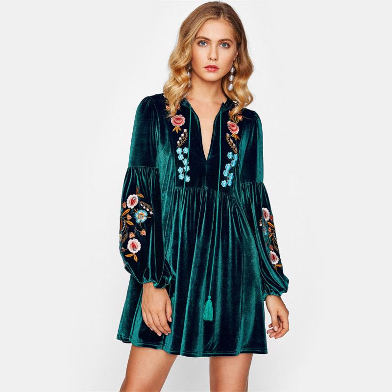dress171019702(3)