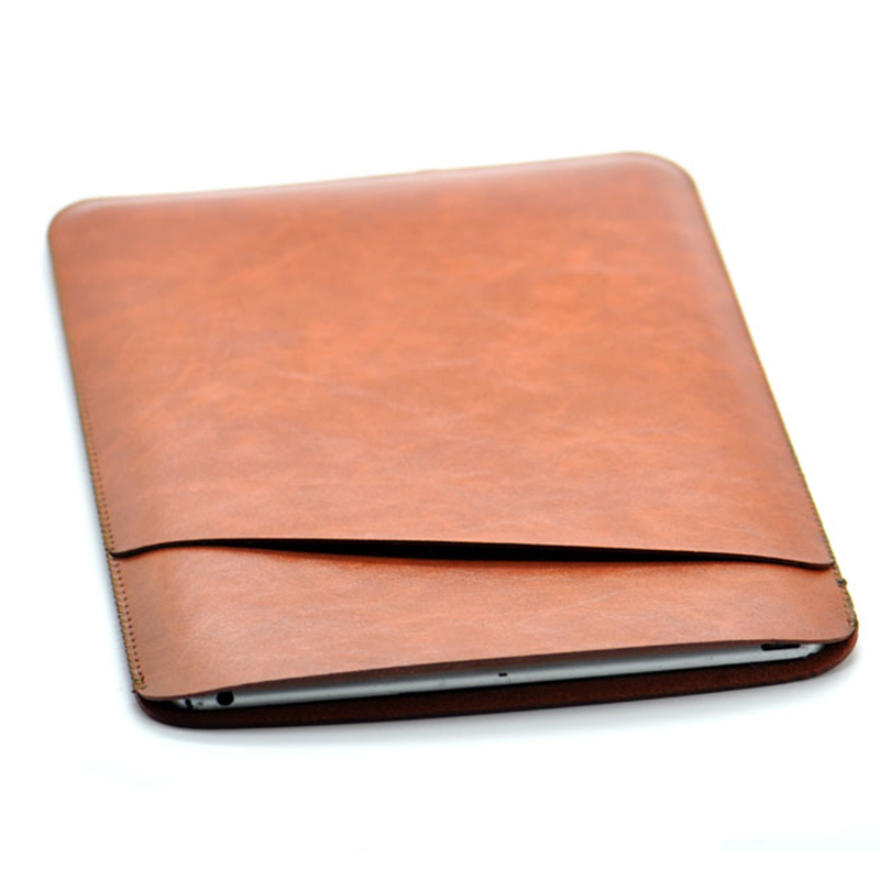 Luxury Ultrathin Cover for New iPad Pro 10 5 2017 Tablet Sleeve Bag Pouch Case for Apple iPad Pro 10 5 inch Funda Cover Case Pen in Tablets e Books Case from Computer Office