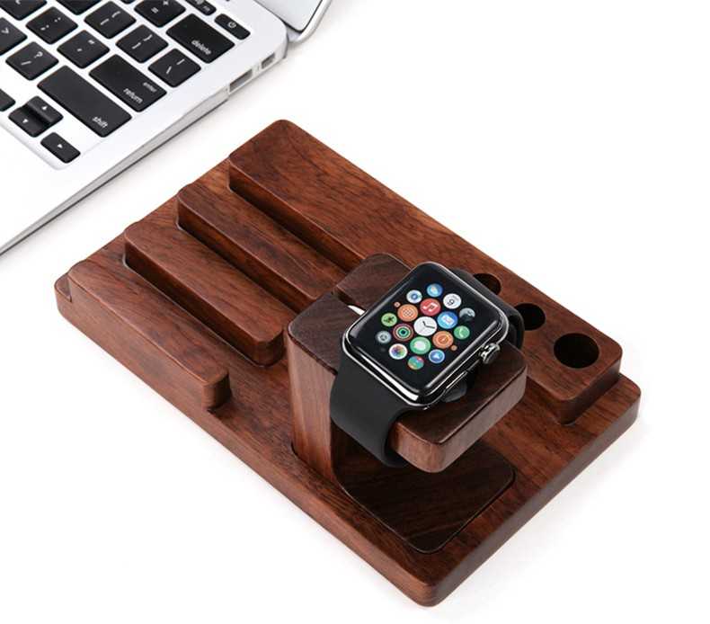 charging stand  (12)