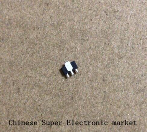 20 pcs OF L78L33ACZ 78L33 Integrated Circuit 3.3V Voltage Regulator IC