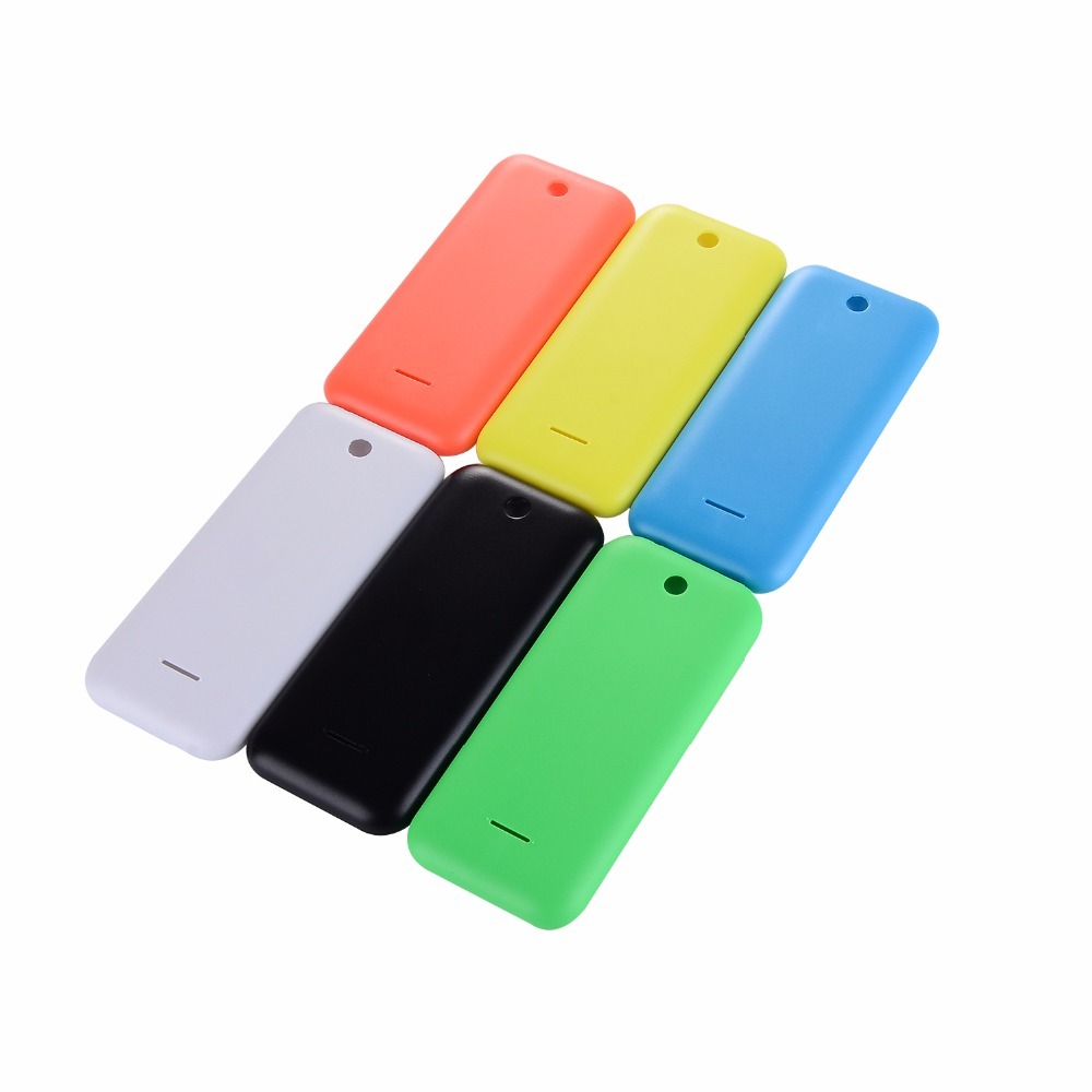 For NOKIA N225 225 Battery Door Back Cover Case Housing