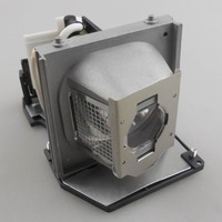 Originele Projector Lamp BL-FP230A/SP.83R01G. 001 voor OPTOMA DX608/EP747/EP7475/EP7477/EP7479/EP747A/EP747H