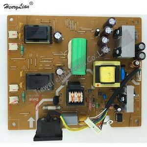 HENRYLIAN free shipping original for 4H.L2E02.A34 4H.L2E02.A35 BENQ FP71G FP91G FP73G Q7T4 power board(China)
