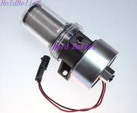 Fuel Pump 300110800 for Units 41 7059 12V 30 01108 03 30 01108 02 30 01108 01 30 01108 10 30 01108 12 30 01108 11 fuel pump pump for fuel fuel pump 12v -