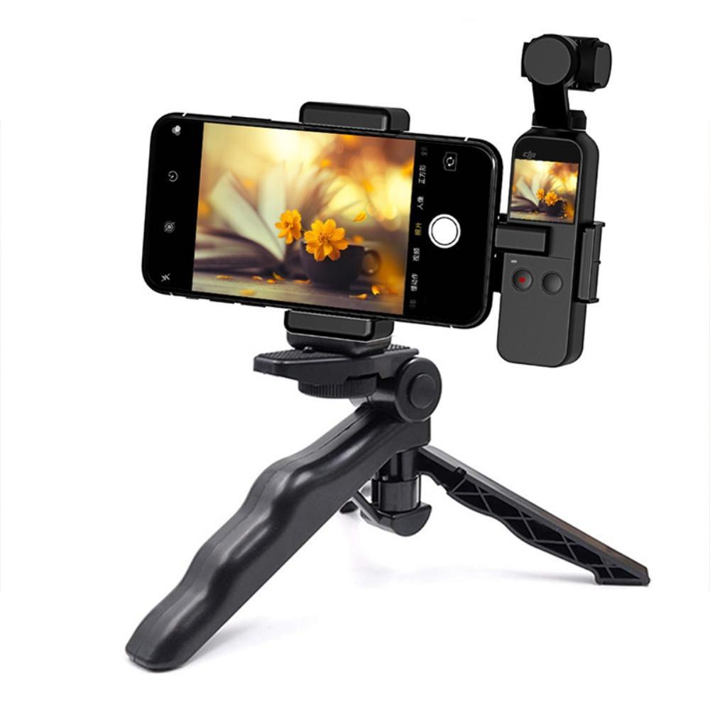 חלקי חילוף bauknecht לקבלת ערכת אביזר מצלמת פעולה הדיגיטלית 33-In-1 פעולת ספורט DV מצלמה (2)