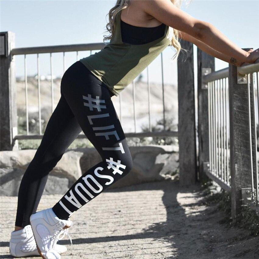 ZSIIBO Female Winter Warm Pants Leggin Workout Black Casual Sexy Fitness Legging Plus Size Women Trousers Брюки