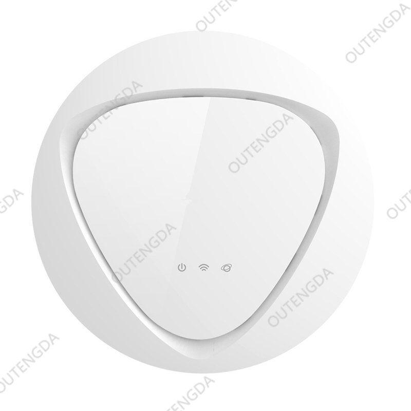 все цены на  300M wireless N ceiling access point router, standard 802.3af PoE access point router, wireless wifi ap router in multi-mode  онлайн