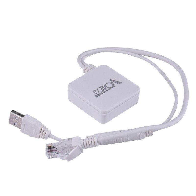 Vonets VAR11N-300 Mini red energía router USB DC5V incorporado soporte de antena firewall puente inalámbrico Router Wifi repetidor