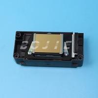 Original eco solvent f186000 dx5 unlocked print head dx5 printhead for epson dx5 print head 4800 R1800 R1900 R2000 R2880