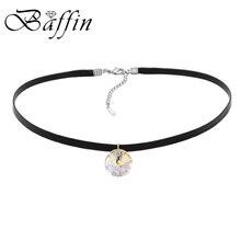 Gift Necklace Bib BAFFIN