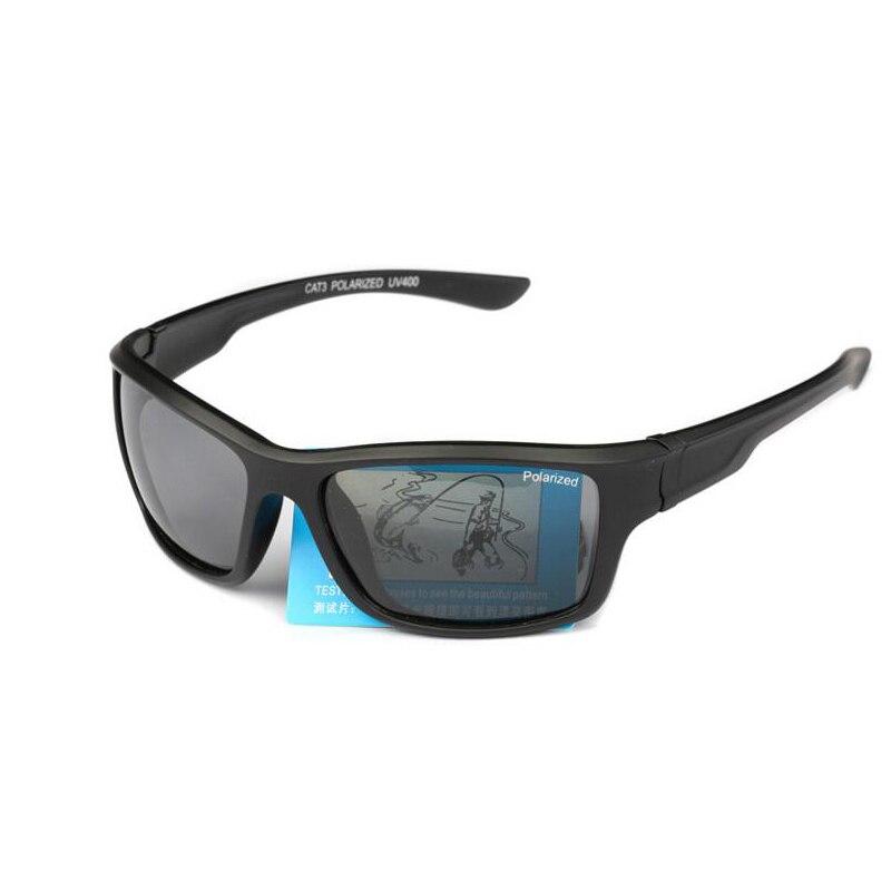 86fee127baf Vintage Polarized Sunglasses