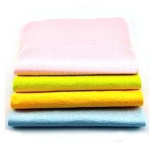 4 цвета благоприятный облачный узор синий зеленый розовый желтый ткань для очков ткань для камеры Ткань для очистки объектива ткань для очистки камеры