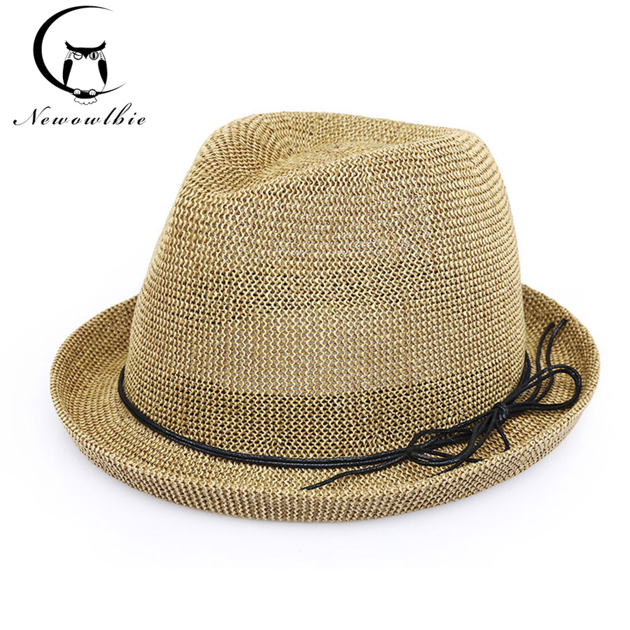 discount shop shop best sellers designer fashion US $11.0 50% OFF|2019 summer new straw yarn ladies' hat sun hat cool summer  hat hoeden voor vrouwen zomer casquette femme ete hat summer-in Women's ...
