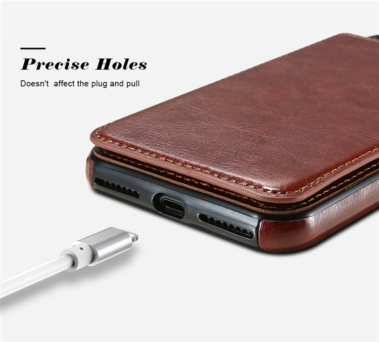 HTB1aX08ppGWBuNjy0Fbq6z4sXXag KISSCASE Wallet Cases For iPhone 11 Pro Max 6S 6 7 8 Plus XS Max Shell Retro Flip Leather Phone Case For iPhone 5S 5 SE X 10 XR