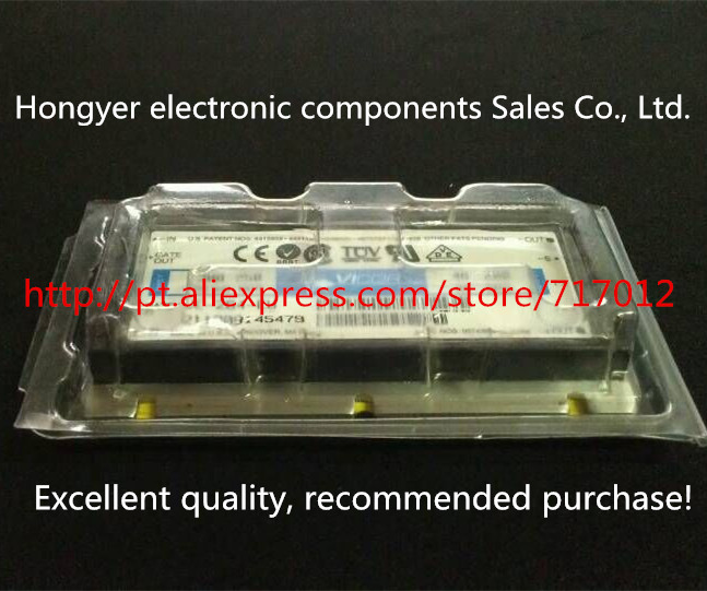 Free Shipping VI-26F-CW  DC/DC: 300V-72V-100W power supply voltage reduction module,Can directly buy or contact the seller vi j6l ew 300v 28v 100w dc dc power supply module