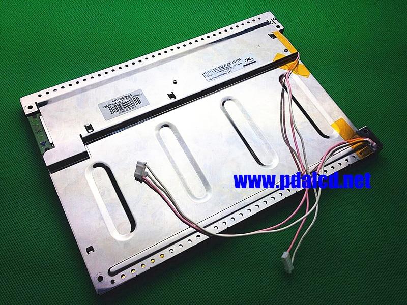 OEM For GARMIN 10.4 GDU1040H 440-00059-06 NL10276C20-04 for Chartplotters GPS Maritime navigation lcd screen display panel