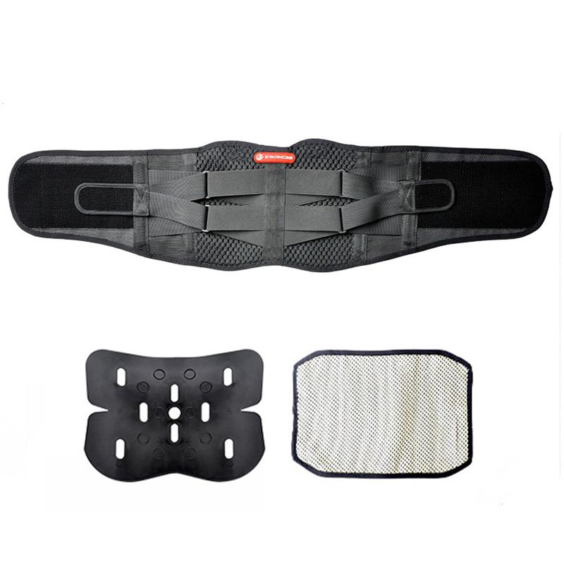 back support for women back brace support belt 2