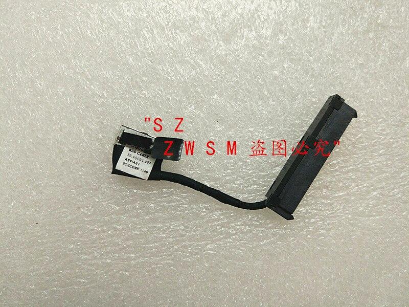 Popular Sata Connector Cable Buy Cheap Sata Connector