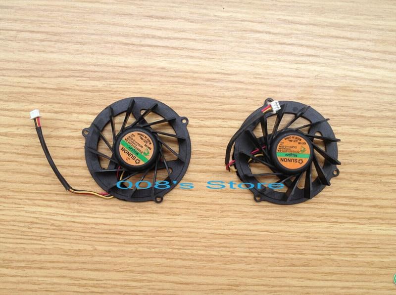 Кулер для процессора Acer Aspire 4730, Новый Кулер для ноутбука Acer Aspire 4930 4730Z 4930 5935G 5530g 5530 5530ZG 0,65G/W