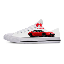 Need For Speed Shift Cool Casual Pride Men/Women Unisex New