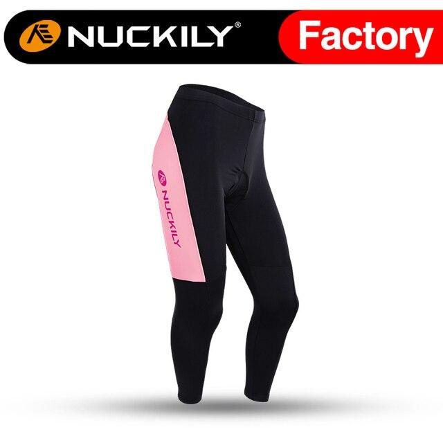 f371d3724 Nuckily Winter women s cheap china wholesale mountain bike pants cycling  clothing GF003