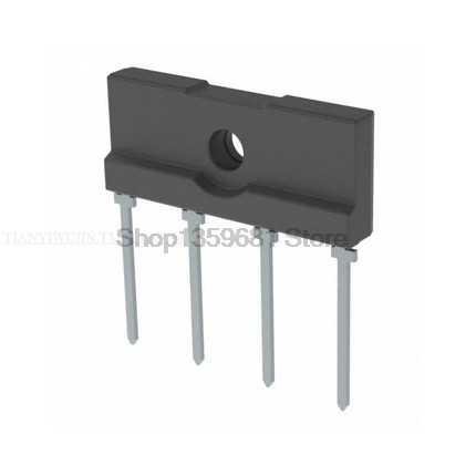 GBJ2508 New 25A by 800V Rectifier Bridge Diode model