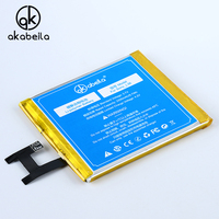Battery For Sony Xperia Z L36h C6602 C6603 L36i Replacement Mobile Phone Batterie Sony Xperia C