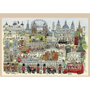 Image 3 - 지그 소 퍼즐 2000 조각 그림 나무 조립 퍼즐 성인을위한 교육 완구 어린이 키즈 홈 인테리어
