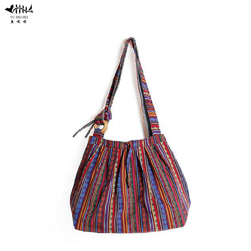 Fabric Sling Bags Promotion-Shop for Promotional Fabric Sling Bags ...