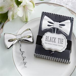 Free Shipping 8pcs Lot Wedding Favor And Gift Bow Tie Design