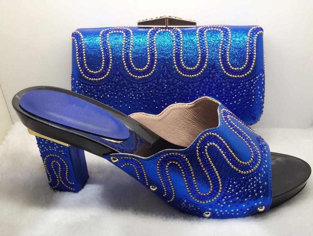 Para 2017 Moda Coincidir Conjunto as Picture Bolso Y Nueva Con Alta Calidad Zapatos Boda Las As La Italiana Mujeres Bolsa De Sets Picture qIZdxnCxw