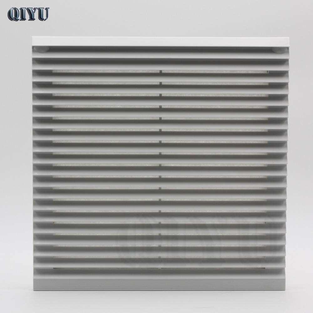 FKL6625.300 HVAC System Ventilation Filter Dust Grille  Export Filters Group SK3325 Output Filter Air Filtration Cycle,255*255mm