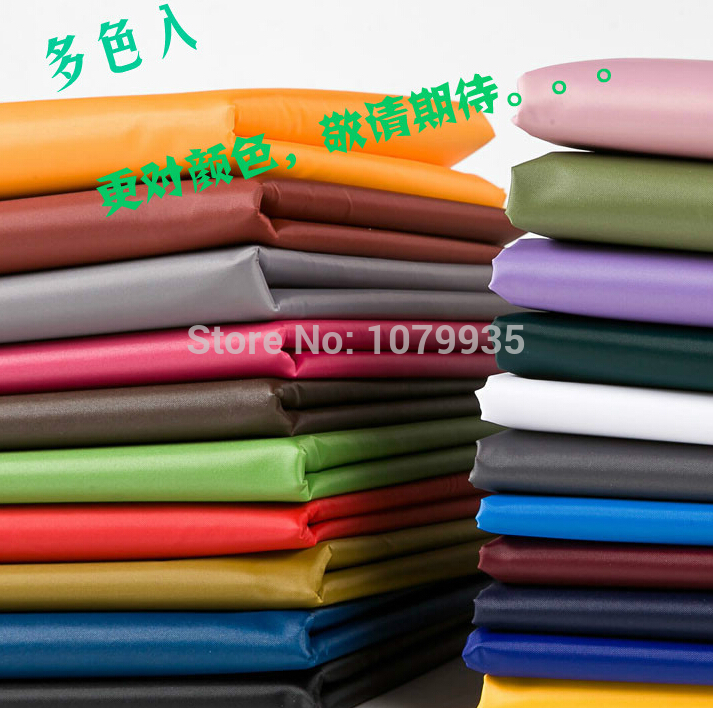 & Buy nylon tent material and get free shipping on AliExpress.com