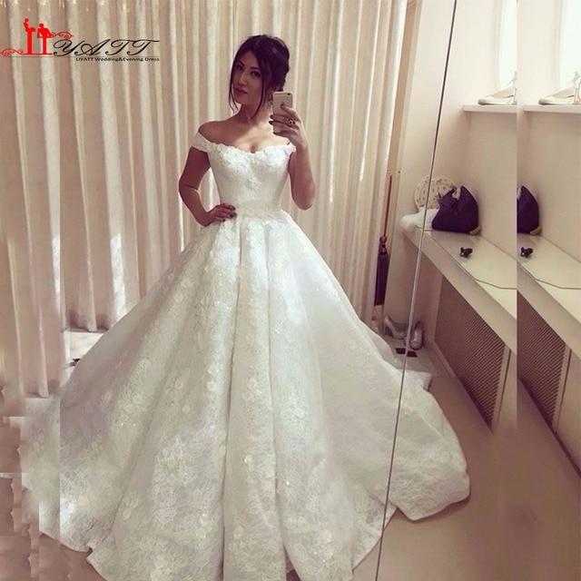 Robe de mariage musulman 2017 for Photos de dysfonctionnement de robe de mariage